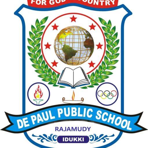 Depaul School